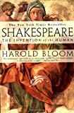 Shakespeare, Harold Bloom, 157322751X
