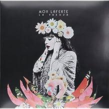 La Trenza (Vinyl)