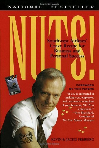 nuts-southwest-airlines-crazy-recipe-for-business-and-personal-success-edition-first-edition-by-frei
