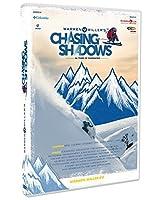 Warren Miller`s Chasing Shadows