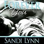 Forever You | Sandi Lynn
