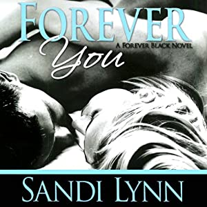 Forever You Audiobook