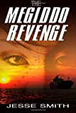 The Megiddo Revenge, Jesse Smith, 1492821128