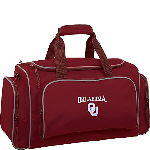 wally-bags-oklahoma-sooners-21-duffel-red