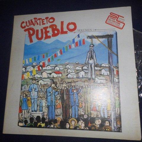 cuarteto-pueblo-formato-lp-vinyl