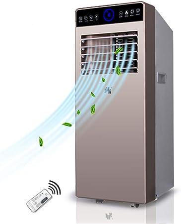 WSN Climatizador Calefactor Ventilador,Ventiladores Inteligentes ...