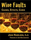 Wine Faults