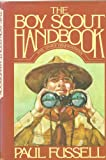 The Boy Scout Handbook and Other Observations, Paul Fussell, 0195031024