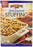 Pepperidge Farm Herb-Seasoned Stuffing, 3-16 Ounce Bags