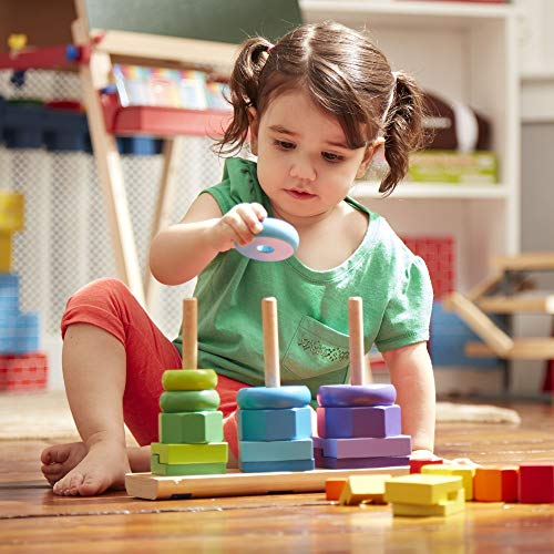 Buy stacking toys for babies