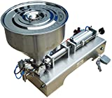 Techtongda 110V Pneumatic Dual-Use Paste Liquid