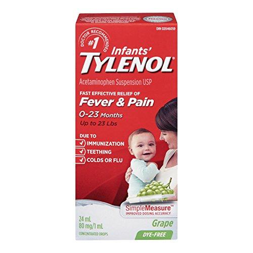 tylenol-infants-dye-free-white-grape-drops-24-ml