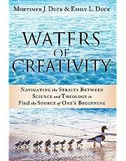 Waters of Creativity