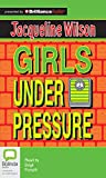 Girls Under Pressure