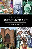 The History of Witchcraft (Pocket Essentials (Paperback))
