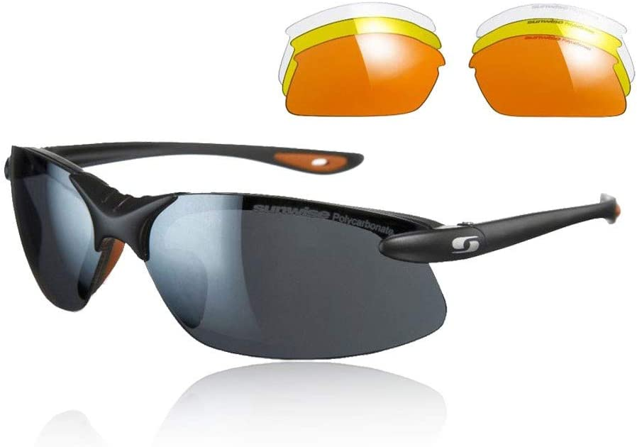 Sunwise Windrush Interchangable Gafas De Sol