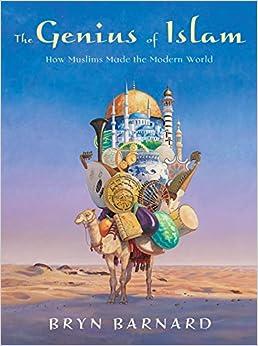 The Genius Of Islam PDF Descargar