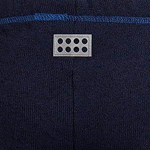 Lego Wear Boy's Trouser