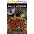 Sons of the Wolf: (Sons of the Wolf : Book One 1)