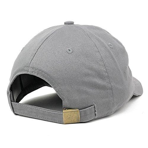 Beer Mug Emoji 100% Cotton Adjustable Baseball Dad Cap - GREY  Amazon.ca   Clothing   Accessories 6272e69edb86