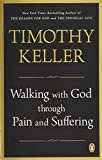From the New York Times bestselling author of The Prodigal Prophet Timothy Keller comes the definitive Christian book on why bad things happen and how we should respond to them. The question of why God would allow pain and suffering in the world has ...