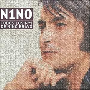 N1no (LP) [Vinilo]