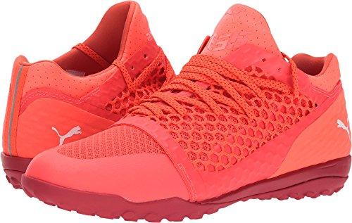 football shoes of puma - 6