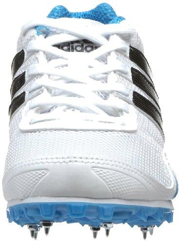 Adidas Arriba 2 W Runnwhite, Black1, Freshspla