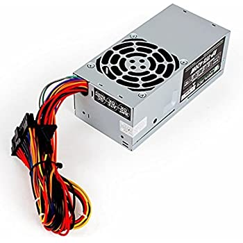 517 bEvA1RL._SL500_AC_SS350_ amazon com genuine original hp 220w power supply tfx0220d5wa  at creativeand.co