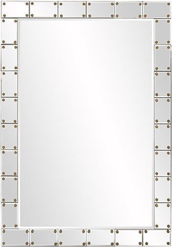 Howard Elliott 29006 Remington Mirror