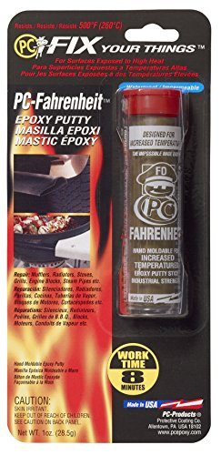 pc-products-25543-pc-fahrenheit-moldable-epoxy-putty-1-oz-stick-brown