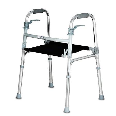 YXNZ - Caminador de escaleras para Ancianos - Escalera de ...
