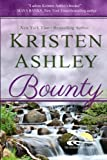 Bounty (Colorado Mountain Series) (Volume 7)