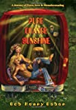Pure Orange Sunshine, Bob Henry Baber, 1453599665