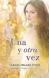 Una y otra vez (El tiempo entre nosotros 2): Mobius 2 (Spanish Edition)