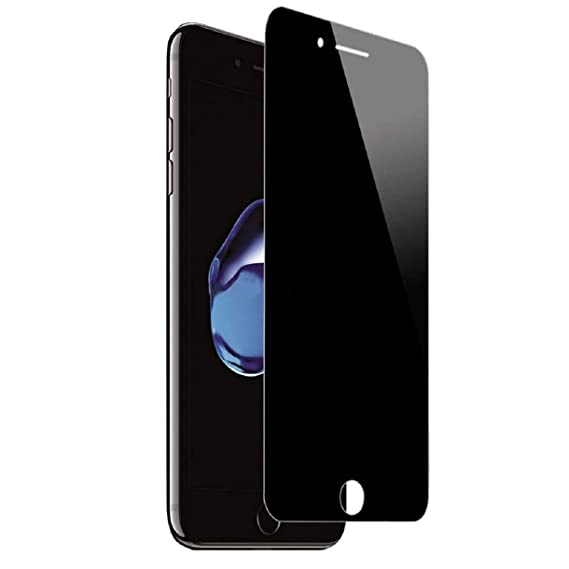 spyware for iphone X straighttalk