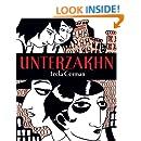 Unterzakhn (Pantheon Graphic Novels)