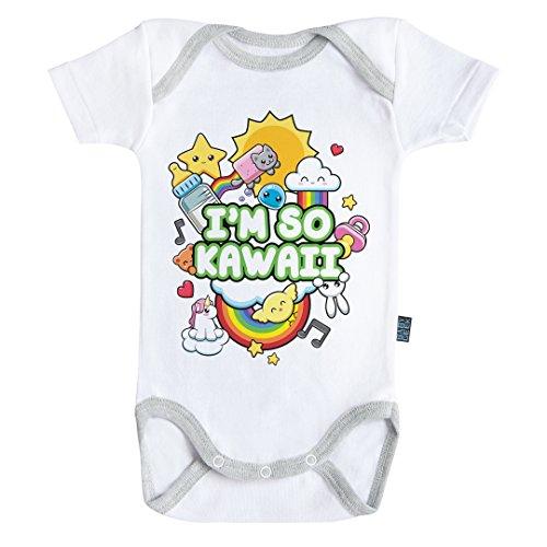 kawaii dressing - 9