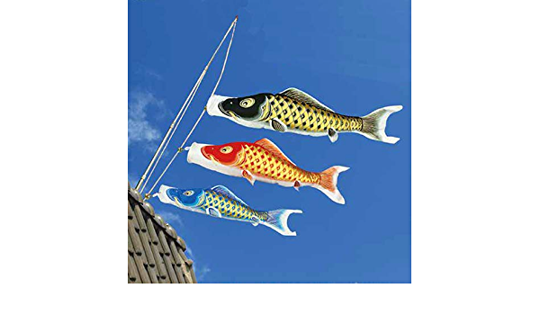 orata Amo Rodex Podium Match 6919 n° 2 made in Japan pesca alla carpa big fish