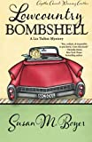 Lowcountry Bombshell (A Liz Talbot Mystery) (Volume 2) by Susan M. Boyer (2013-09-03)