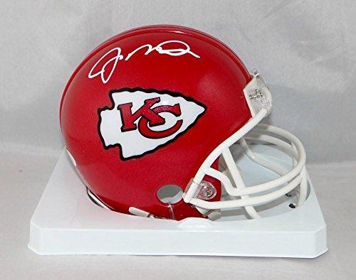 6c389855ae2 Joe Montana Kansas City Chiefs Authentic Jerseys