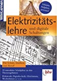 WinLernen - Elektrizitätslehre und digitale Schaltungen