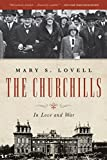 Download The Churchills: In Love and War in PDF ePUB Free Online