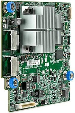 HP Smart Array P440ar//2GB with FBWC Storage Controller Plug-in Card 726736-B21