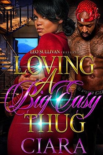 Search : Loving A Big Easy Thug
