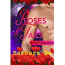Roses & Tails: A SciFi Romance
