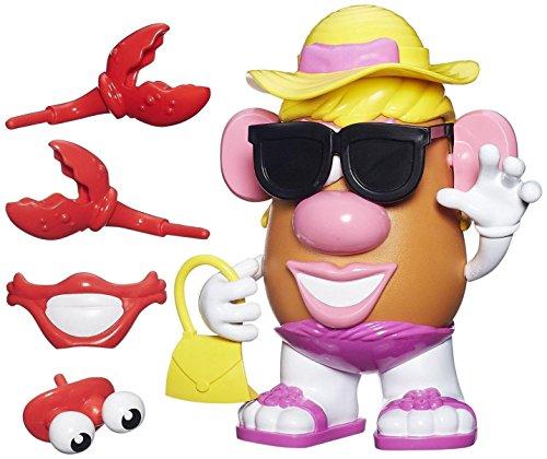 playskool-mrs-potato-head-beach-spudette