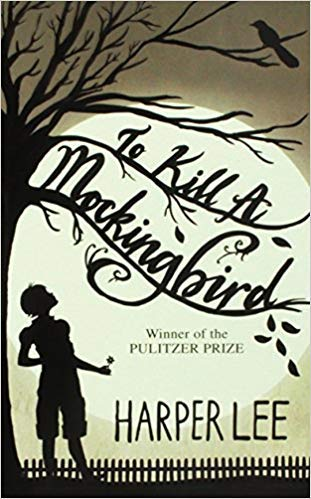 by Harper Leeand - to Kill a Mockingbird (Mass Market Paperback) Grand Central Publishing (October 11, 1988) - [Bargain Books]