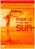 Shape Up For The Sun [DVD]