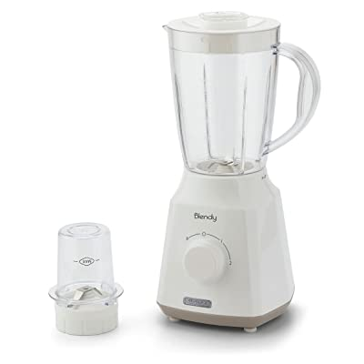 Ariete Blendy 564 Blender